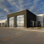 RDO Truck Center - Omaha, NE
