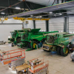 RDO Equipment - Casselton, ND